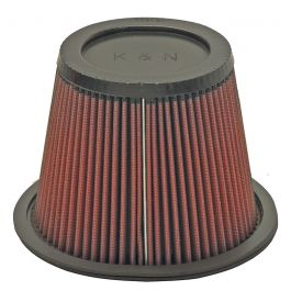 E-2875 K&N Replacement Air Filter