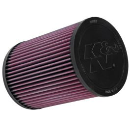 E-2986 K&N Replacement Air Filter