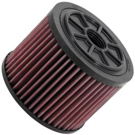 E-2987 K&N Replacement Air Filter