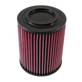 E-2988 Replacement Air Filter