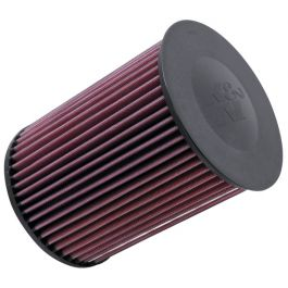 E-2993 K&N Replacement Air Filter