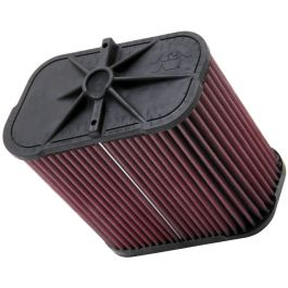 E-2994 K&N Replacement Air Filter