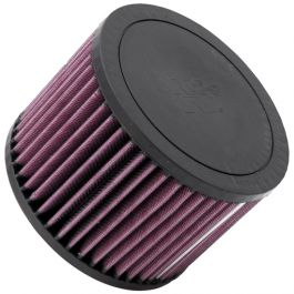 E-2996 K&N Replacement Air Filter