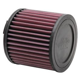 E-2997 K&N Replacement Air Filter