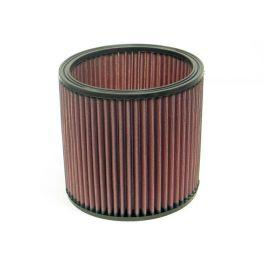 E-3346 K&N Round Air Filter