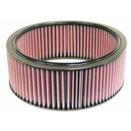 E-3679 K&N Round Air Filter