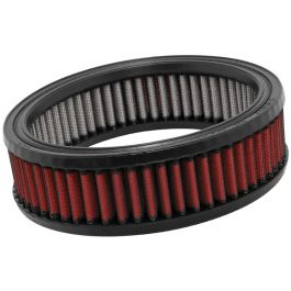 E-4425 Replacement Industrial Air Filter
