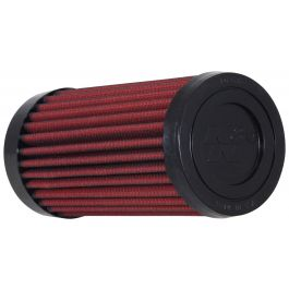 E-4552 K&N Replacement Industrial Air Filter