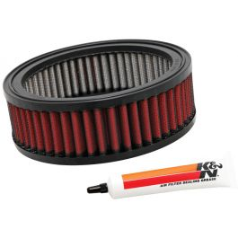 E-4665 Replacement Industrial Air Filter