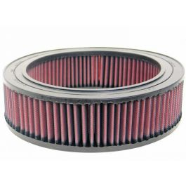 E-4790 K&N Replacement Industrial Air Filter