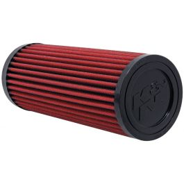 E-4962 K&N Replacement Industrial Air Filter
