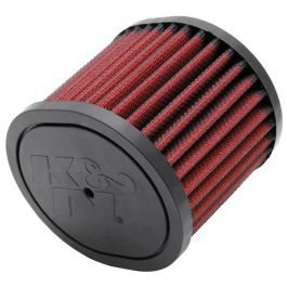E-4967 K&N Replacement Industrial Air Filter