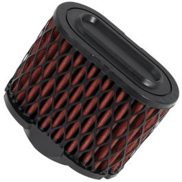 E-4968 Replacement Industrial Air Filter