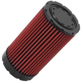 E-4974 Replacement Industrial Air Filter