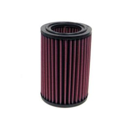 E-9104 Replacement Air Filter