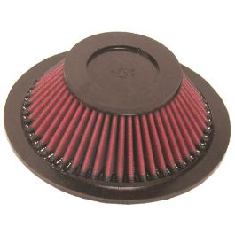 E-9132 K&N Replacement Air Filter