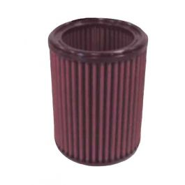 E-9183 K&N Replacement Air Filter