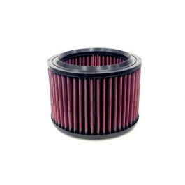 E-9184 K&N Replacement Air Filter
