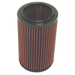 E-9228 K&N Replacement Air Filter