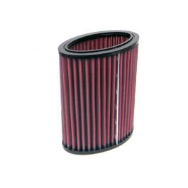 E-9241 K&N Replacement Air Filter