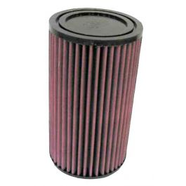 E-9244 Replacement Air Filter