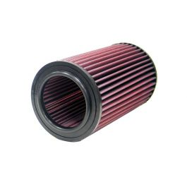 E-9251 K&N Replacement Air Filter
