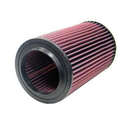 E-9268 Replacement Air Filter