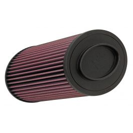 E-9281 Replacement Air Filter