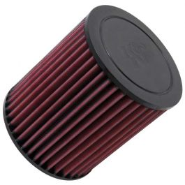 E-9282 K&N Replacement Air Filter