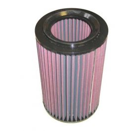 E-9283 K&N Replacement Air Filter