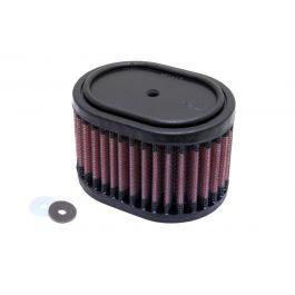 HA-0201 K&N Replacement Air Filter