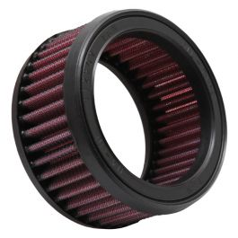 HA-0300 K&N Replacement Air Filter