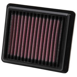 HA-0502 Replacement Air Filter