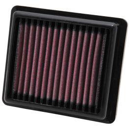 HA-0502 K&N Replacement Air Filter