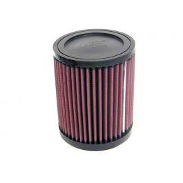 HA-0850 Replacement Air Filter