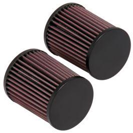 HA-1004 K&N Replacement Air Filter