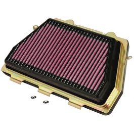 HA-1008 Replacement Air Filter
