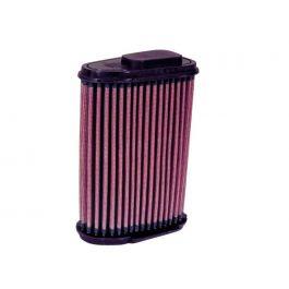 HA-1013-1 Replacement Air Filter
