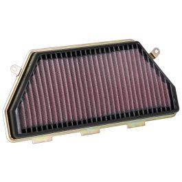 HA-1017 Replacement Air Filter