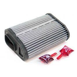 HA-1087 K&N Replacement Air Filter