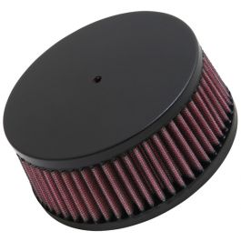 HA-1100 K&N Replacement Air Filter