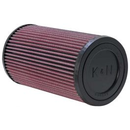 HA-1301 K&N Replacement Air Filter