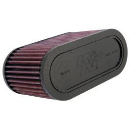 HA-1302 K&N Replacement Air Filter