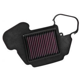 HA-1313 K&N Replacement Air Filter