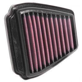 HA-1416 K&N Replacement Air Filter