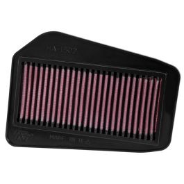 HA-1502 Replacement Air Filter