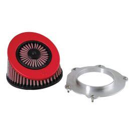 HA-1507 K&N Replacement Air Filter