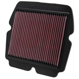 HA-1801 K&N Replacement Air Filter