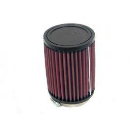 HA-2410 K&N Replacement Air Filter