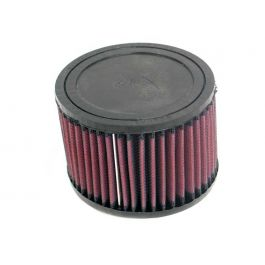 HA-2420 K&N Replacement Air Filter